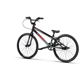 Radio Bikes Xenon Junior 20'', black/silver